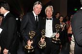 8/16/2014 - 2014 Creative Arts Emmy Awards - Edit