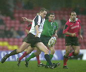 20040111  Saracens vs Glasgow