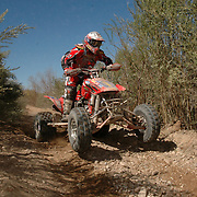 2006 Worcs ATV Round 3, Race 11 Lake Havasu City, Arizona