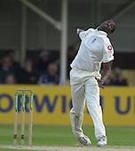 20020530, England vs Sri Lanka, 2NPower Test, Birmingham, Great Britain