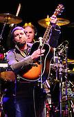 11/22/2013 - George Jones Tribute