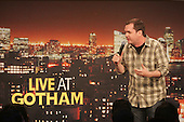 8/6/2009 - Comedy Central Live at Gotham 2009