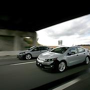 2009-1205-Chevrolet-Volt