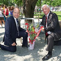 120526 FAW 9/11 Memorial