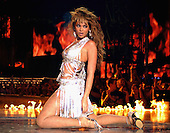 Beyonce Collection