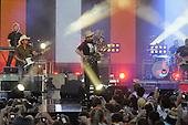 6/6/2012 - 2012 CMT Music Awards - Show