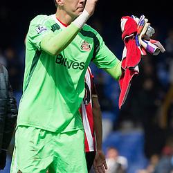 150509 Everton v Sunderland