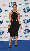 """2/20/2014 - FOX's Meet The """"American Idol XIII"""" Finalists Party - Arrivals"""