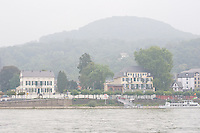 Bonn in Germany