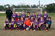 28Feb15-U9 Jesters green jpg
