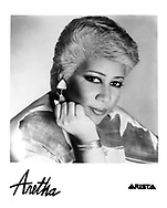 Aretha Franklin on Arista<br /> photo from promoarchive.com/ Photofeatures