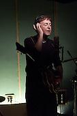 9/21/2001 - Paul McCartney in NYC