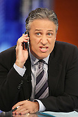 8/27/2008 - Daily Show With Jon Stewart From Denver - Day 2