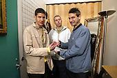 4/26/2004 - GI - Beastie Boys On MTV Direct Effect