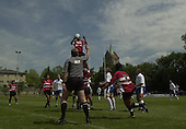 20030623  U21. Rugby World Cup, Italy_v_Japan