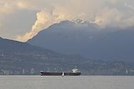 Vancouver, British Columbia , Canada