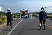 Fukushima - Living with radiation