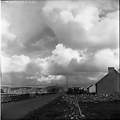 1957 Post Office Roscrea
