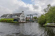 Zweth, Midden Delfland, Zuid Holland, Netherlands