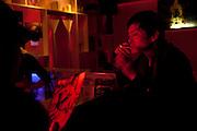 Bar Rehab Lounge