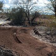 2010 WORCS ATV-Round 1- Track