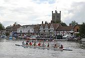 200707 Henley Royal Regatta, Great Britain