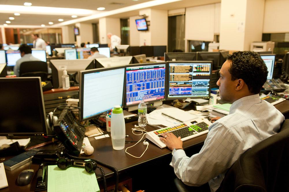 Blackrock Blackrock Solutions Assets Risk Portfolio