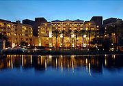 JW Marriott Desert Ridge Resort & Spa