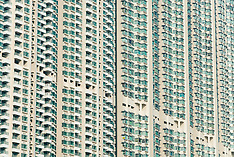 Housing Image Gallery