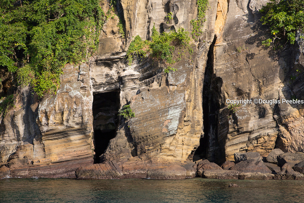 Horseshoe Bay, Matangi Private Island Resort, Fiji