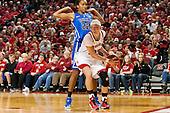 2014-12-03 WBB Duke at Nebraska