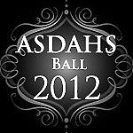 ASDAHS Ball 2012