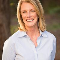 Cindy McHale