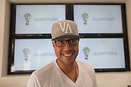 JJ Aguhob CEO of Supernova
