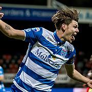 Excelsior - PEC Zwolle