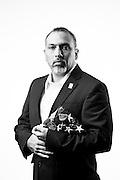 Daniel Flores<br /> Army<br /> Combat Medic, Intel<br /> E-7<br /> Nov. 1987 - Oct. 2009<br /> Africa, OIF, OEF, Bosnia<br /> <br /> VPP<br /> San Antonio, Texas