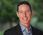 Dr. Rabitz, Pediatric Dentistry –Headshots