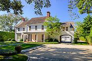 33 Linden Ln, Southampton, NY, Long Island