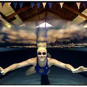 [athletesxx]..Caption:.Emily Silver of Bainbridge High, the Seattle P-I Athlete .of the year photographed on Wednesday, November 26, 2003. Joshua .Trujillo / Seattle Post-Intelligencer..Photographer:.Joshua Trujillo..Title:.Staff Photographer..Credit:.Seattle Post-Intelligencer..City:.Seattle..State:.WA..Country:.USA..Date:.20031126..Time:.153603-0800..ObjectName:.athletesxx..CaptionWriter:.jdt..Special:.DIGITAL IMAGE..Source:.Seattle Post-Intelligencer