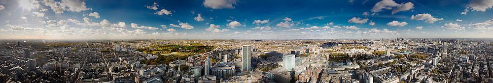 photography, 360, london, panorama, city, views