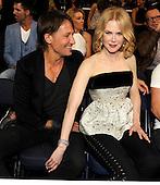 6/10/2015 - 2015 CMT Awards - Edit