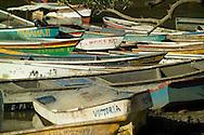 Herrera es una provincia paname&ntilde;a situada en el norte de la pen&iacute;nsula de Azuero y su capital es la ciudad de Chitr&eacute;. Limita al norte con las provincias de Veraguas y Cocl&eacute;, al sur con la provincia de Los Santos, al este con el golfo de Parita y la provincia de Los Santos y al oeste con la provincia de Veraguas concretamente con el distrito de Mariato. Tiene una extensi&oacute;n de 2.340,7 km&sup2; y en 2008 contaba con una poblaci&oacute;n de 111.647 habitantes,1 poblaci&oacute;n que se estim&oacute; en 107.911 habitantes en 2010.<br /> <br /> Boca Parita ubicado en la costa del pacifico a 200 kilometros al oeste de la ciudad de Panam&aacute;, es un Puerto pesquero de 69.8 hectarias. <br /> <br /> &copy;Alejandro Balaguer/Fundaci&oacute;n Albatros Media.