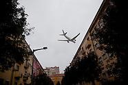 Economy - Portugal - Lisbon´s new Airport