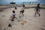 CLIENT: CBM<br />