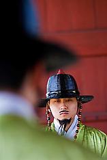 Korea Image Gallery