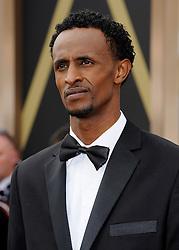 MAR 02 2014 Oscars Arrivals - Images | i-Images