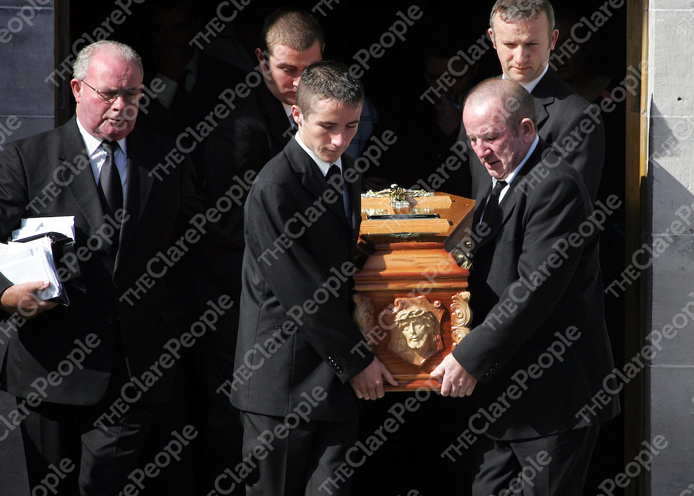 290805<br />