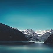 View of Sasso Rosso glacier in the Italian Alps<br /> S6 Prints: http://bit.ly/2fgPj8A<br /> Redbubble: http://rdbl.co/2fFuzIs