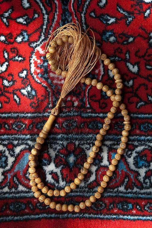 Un mot pour définir une image - Page 2 Islam-Mosquee-Baitul-Mukarram