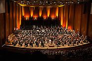 Houston Symphony 7/18/15